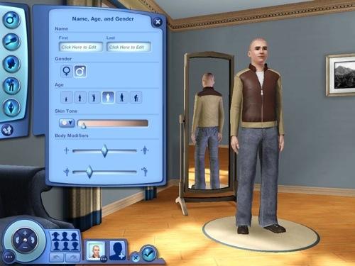 Sims3CreateaSim - copie