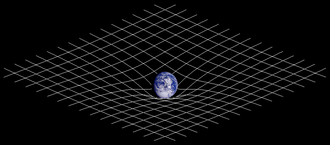 Spacetime_curvature - copie