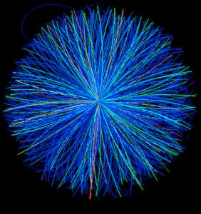 LHC_reduit - copie