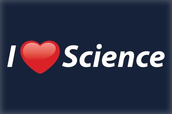 Heart-Science copie